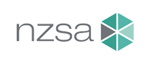 NZ Software Association